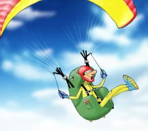 paragliding_1425875